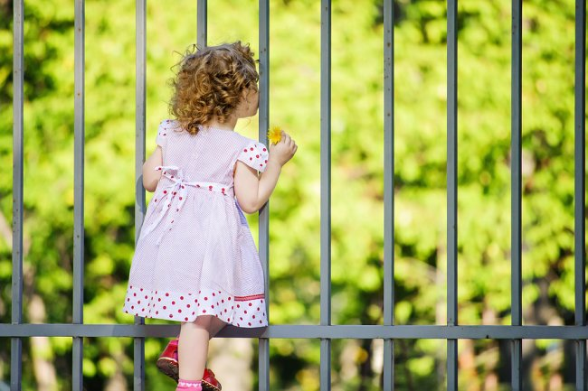 Choosing the Right Fence Design for Your Home