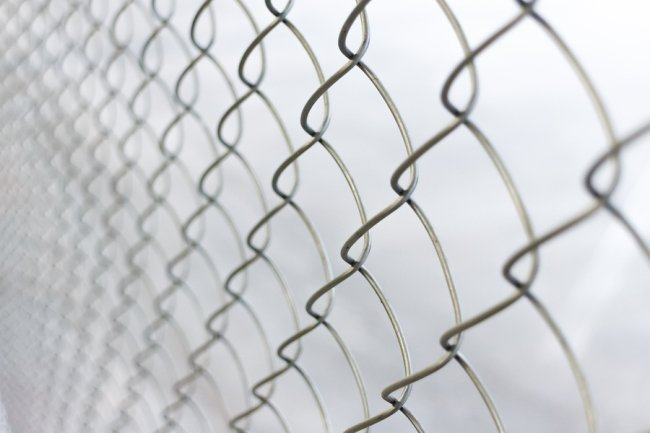 Chain Link Fence by A-1 Fence Inc in San Jose