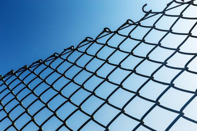 Add Privacy Fence Slats in San Jose