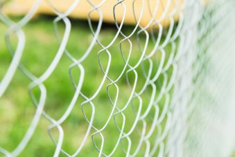 Is Metal Fencing Right for You