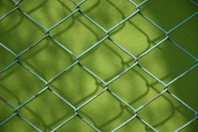 Buying a Chain Link Fence San Jose