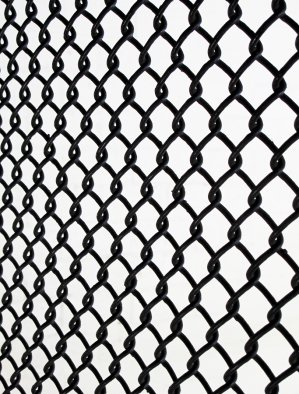 Refinishing Your Chain Link Fence Contact a Fencing Company in San Jose